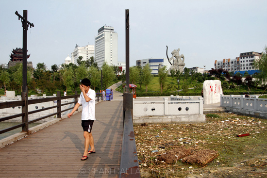 china-water-pollution-sean-gallagher-1