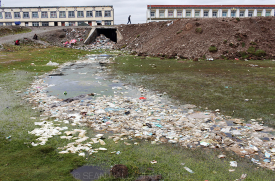 china-water-pollution-sean-gallagher-15