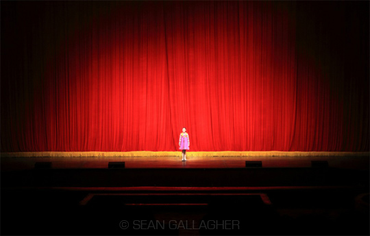 north-korea-sean-gallagher-1