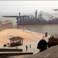 Great-Wall-China-Ship-Gallagher-1