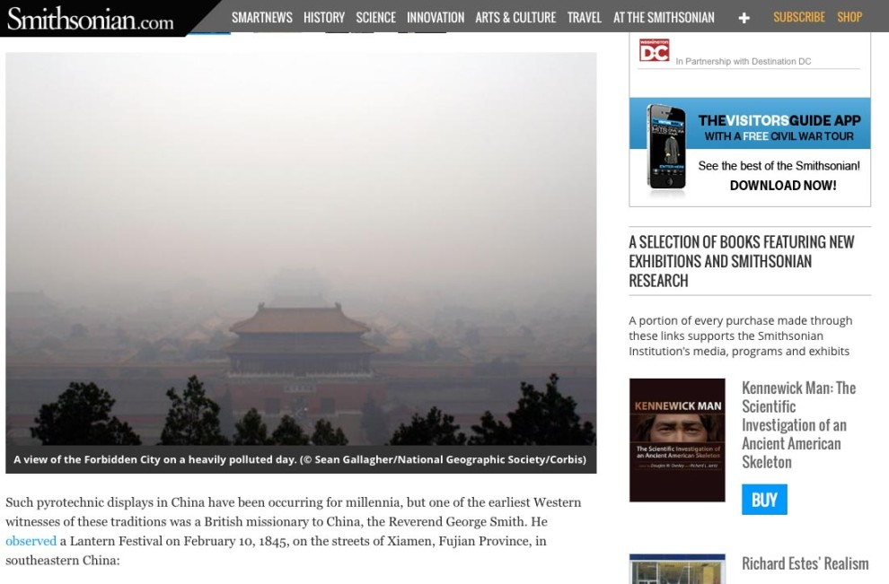smithsonian-beijing-pollution-sean-gallagher
