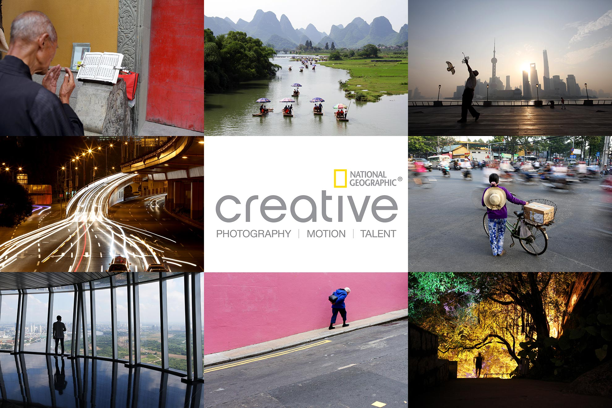 national-geographic-stock-photography-video