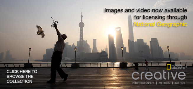 stock-photography-video-asia-china-japan-vietnam-thailand-indonesia-india