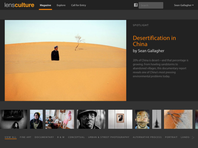 lens-culture-desertification-in-china