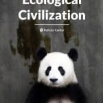New Pulitzer Center eBook: China, the Environment, and Religion