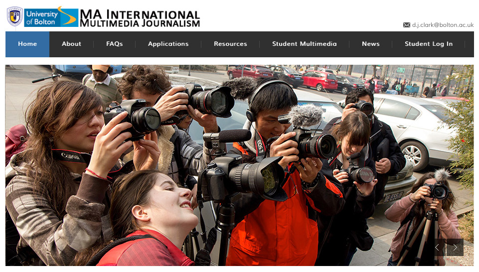 International-Multimedia-Programme-Video-Photography-Course