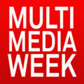 multimedia-week-podcast