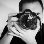What Equipment Do Professional Photographers Use?