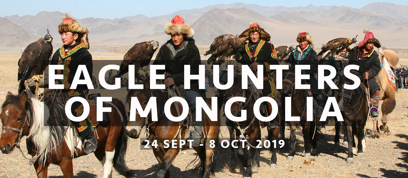 eagle-hunters-mongolia-photography-workshop-tour-expedition-sean-gallagher