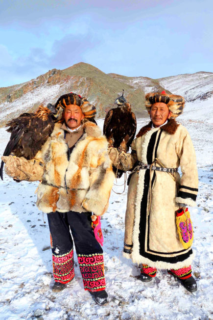 eagle-hunters-mongolia-photography-workshop-tour-expedition-sean-gallagher-3