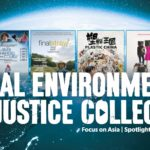 Toxic Price of Leather – Global Environmental Justice Documentary Collection