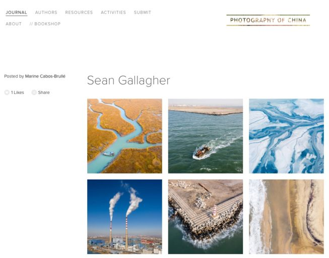 sean-gallagher-photography-of-china