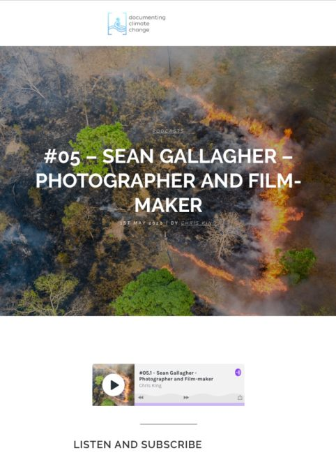 documenting-climate-change-sean-gallagher