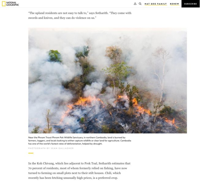 sean-gallagher-photographer-climate-change-cambodia-national-geographic-2