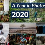 Pulitzer Center – Year in Photos 2020