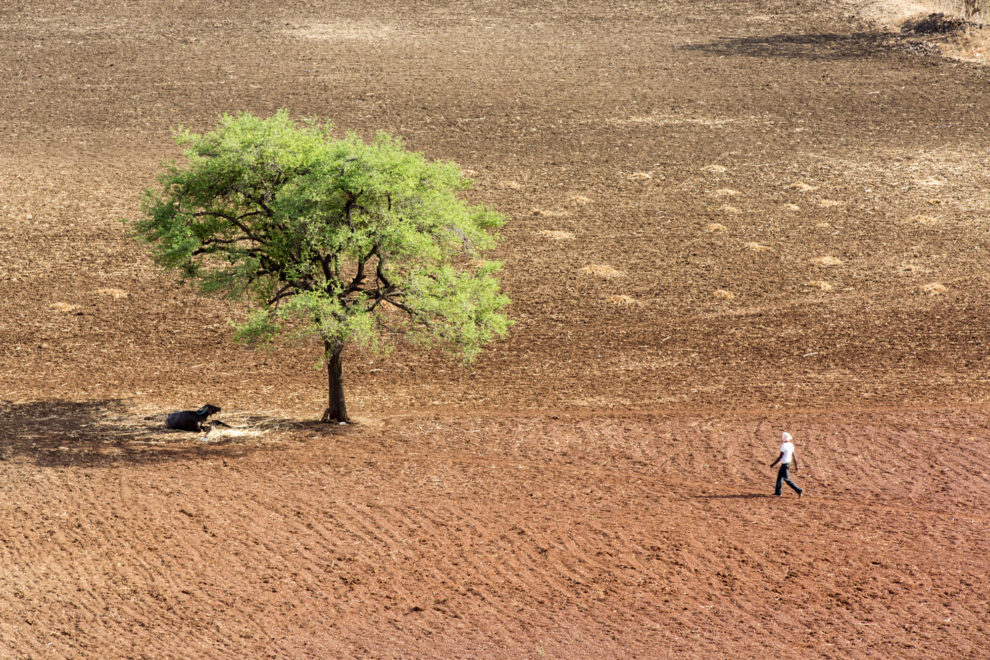 climate-change-crisis-photography-sean-gallagher
