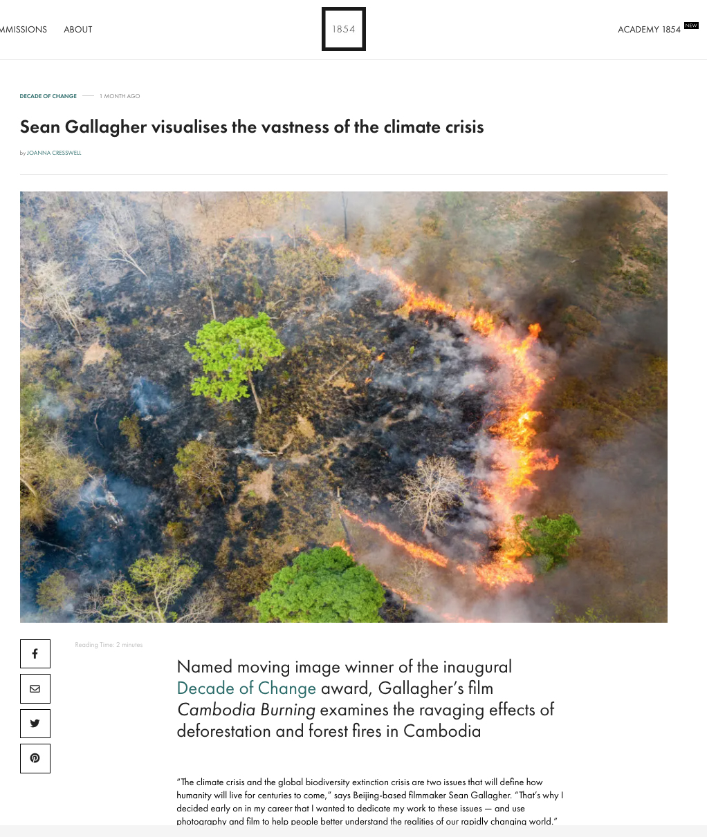 climate-change-crisis-photography-sean-gallagher-1